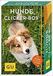 Hunde erziehen Buch Platz 4