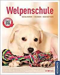 Hunde erziehen Buch Platz 5