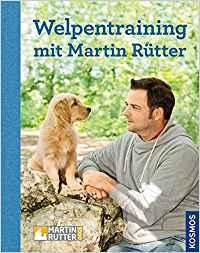 Hunde erziehen Buch Platz 6