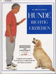 Hunde richtig erziehen Platz 5